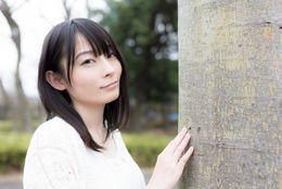 オリンピック選手から朝ドラ作家まで! 横浜国立大学出身の有名人5選【学生記者】