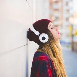 甘酸っぱい歌詞に共感! 女子大生が恋の始まりに聴きたくなる曲13選