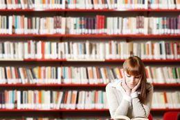 女子大生に聞いた! ぼっちでも大学生活を乗り切れる方法8選