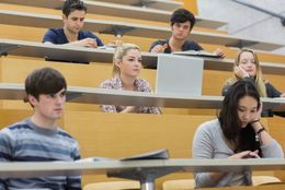 女子大生がガチで驚いた! 入学するまで知らなかった大学生活のリアル8選