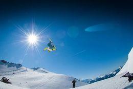 男子がこの冬旅行したいのは? 男子大学生が選ぶ、雪景色を見に行きたい都道府県6選!