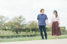 女子大生がキュン! デートで彼氏の意外な一面に萌えたエピソード4選