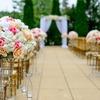 【結婚式のご祝儀マナーまとめ】 気になる金額や包み方、ご祝儀袋の書き方まで徹底解説!