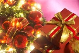 まだ間に合う! 今から彼氏・彼女にクリスマスプレゼントを準備する方法9選!