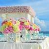 【結婚式の招待状のマナーまとめ】 招待状の返信の書き方を徹底解説!【図解つき】