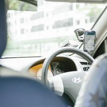 タクシーの上座、下座とは? タクシーに乗るときの基本マナーをチェック!