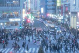 大学生に聞いた、お正月が楽しそうな都道府県ランキング! 3位沖縄県