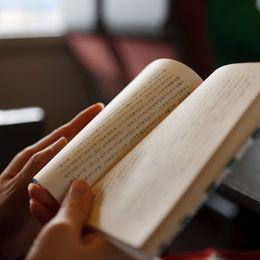 読書に触れ直す一冊におすすめ!  『心霊探偵八雲』シリーズの魅力【学生記者】