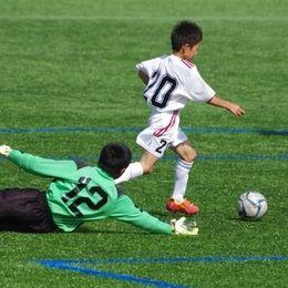 自分の子どもに習わせるならサッカーor野球どっち? 大学生の6割弱が選んだのは