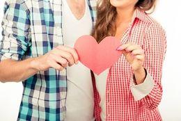 恋愛あるある? 「好きな人には好かれず、どうでもいい人に好かれる」男子大学生の4割が経験