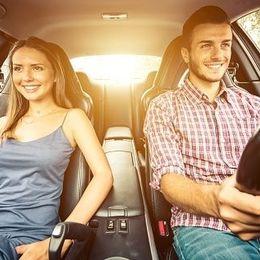 さすが俺の彼女! ドライブデートでしてほしい助手席での気遣い4選
