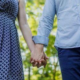 なかなか手を繋いでくれない彼氏……自然に繋いでもらう方法10選