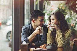 「君が彼氏だったらなぁ」女子大生が男子を見ていて思わず妄想してしまう瞬間11選!