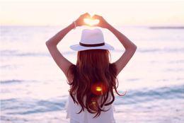 キュン死に確実! 女子大生が「好き」「愛してる」以外で彼氏に言ってほしい愛のセリフ8選