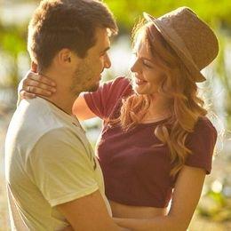 国際恋愛中の東京外大生が教える!外国人と恋愛する上で大切なこと4つ<言葉編>【学生記者】