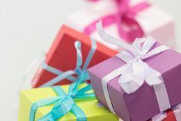 付き合いの長い彼氏にあげると喜ばれる記念日・誕生日プレゼント8選! これでネタ切れも解消?!