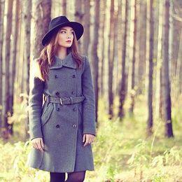 女子大生に聞いた! 流行ってるけど正直好きではないファッションアイテム10選