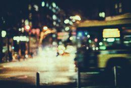 春休みの旅行前に必見! 深夜高速バスで快適に過ごすための準備4つ【学生記者】