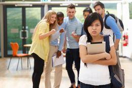 「関西人? 何かおもろいことやってよ」大学生が出身地で決めつけられてイラッとしたこと8選