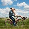 つらい時期を一緒に乗り越える! 就活と恋愛を両立できるカップルの特徴8つ