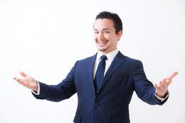 プロが選ぶ声優ランキング1位! 大学生に聞いた、CV.山寺宏一の好きなキャラクターTop5