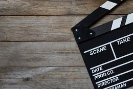 社会学部の学生がおすすめ! 文化や社会への視野が広がる映画4選【学生記者】