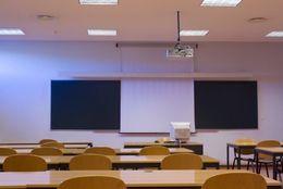 センター失敗、模試D判定……逆境から逆転合格した大学受験エピソード