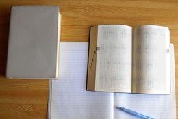 留学なしでも高得点! 留学未経験でTOEIC920点を取得した学生が教える学習法3選【学生記者】