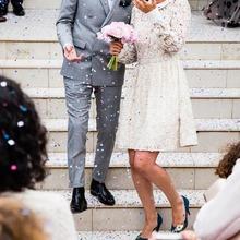 うっかりNGマナー連発! 結婚式のやりがち失敗談8選