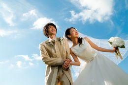 付き合って何人目で結婚するのがベスト? 女子大生の理想の人数ランキング!