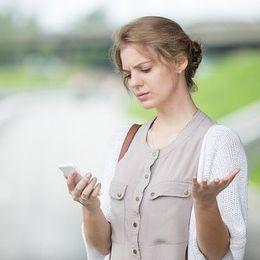 「胸大きくて肩凝る~」女子大生がうんざりする女友達の自虐風自慢7選