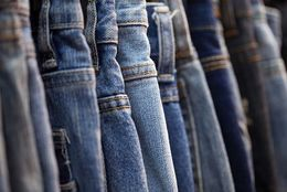 男子大学生がいつも「ユニクロorGU」で買ってるファッションアイテム7選