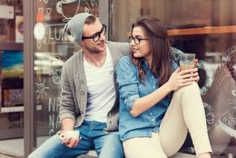 まだまだ遊びたい! 大学生の3割は結婚する気がなくても付き合う「恋愛経験がしたい」