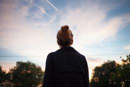 結婚に卒業……現役大学生が就活以上に不安で仕方ないこと9選「将来が漠然と不安」