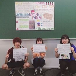 現役英文科学生が考える、日本の英語教育の今とこれから【学生記者】