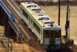 春休みに手頃な電車旅はいかが? 関東1都6県500kmを140円で旅する方法【学生記者】