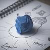 企業研究を効率よく進める情報収集法。先輩就活生がよく活用したのは?