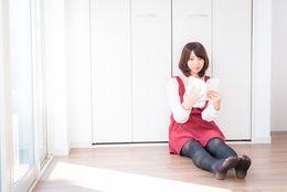 黒タイツがあれば平気? ぶっちゃけ冬はムダ毛処理をさぼってる女子大生は約8割!