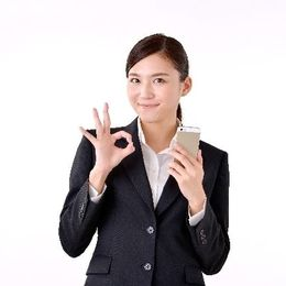 小顔効果もある!? 就活生におすすめな自宅でできる滑舌トレーニング法3選【学生記者】