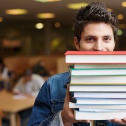 現役の学生記者が紹介! 新聞や本からアイディアの種を探すコツ【学生記者】