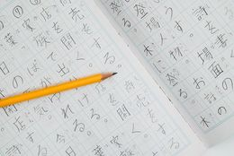 Why Japanese people?! 大学生が「日本人だけど日本語って難しい」と思った瞬間9選