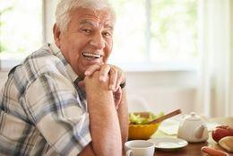 もう伸びてないのに! 祖父母に会うたびに「大きくなったね!」と言われる大学生は2割