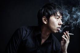 タバコ嫌いの彼女と付き合ったら、タバコやめる? それとも……男子大学生に聞いてみた