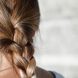 雰囲気でだまされる?! 男子大学生が「美人度3割増し」だと思う女子の髪型8選!