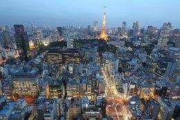 大学生が行きたい東京の観光スポットランキング! 栄えある1位はやっぱり……