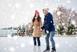 この季節ならでは! 女子大生が経験した、寒い冬のほっこり恋愛エピソード5選