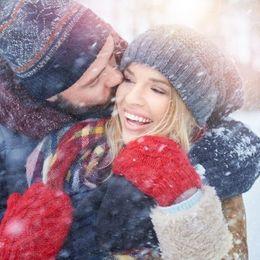 この季節ならでは! 男子大学生が体験した、寒い冬のほっこり恋のエピソード5選