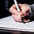 クレペリン検査とは? 検査方法と就職試験のために知っておきたい対策を紹介