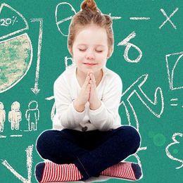 【東大生の頭脳に挑戦】あなたの注意力を試す! 「小学生にもできる」計算問題【学生記者】