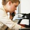 こんなミスに注意! 新入社員たちの電話対応あるある9選